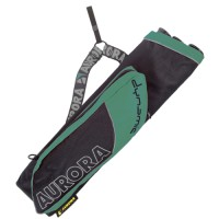 Aurora Carquois Dynamic Midi