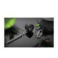 SANLIDA SCOPE X8 29 MM AVEC LENTILLE DIOPTRIE 0.75 AVEC FIBRE OPTIQUE ROUGE