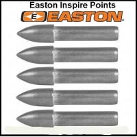EASTON POINTE POUR TUBE INSPIRE