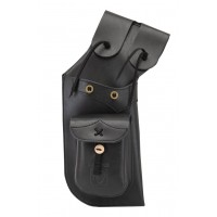 BUCK TRAIL CARQUOIS HOLSTER PALADIN