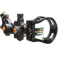 Apex gear viseur attitude micro 5 pins