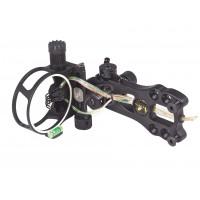 Booster viseur micro TL 5 pins