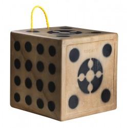Rinehart cube 3D WOODLAND 14