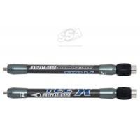 Avalon latéral Tec X 21mm avec amortisseur