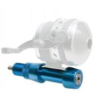 PL Bowfishing adaptateur moulinet de peche