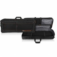 Easton valise compound deluxe a roulette 3615