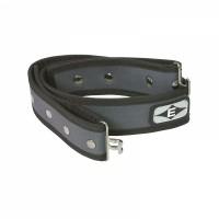 Easton ceinture pour carquois
