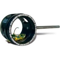 """VIPER scope 1 3/4"""" ( 42mm)"""