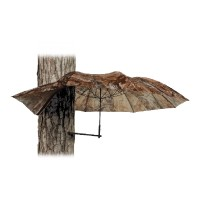 AMERISTEP HUNTER'S UMBRELLA RT XTRA