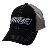 G5 Prime casquette