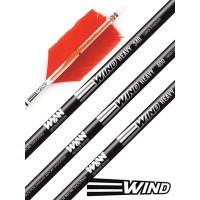 WIN&WIN Fluflu WIND Heavy