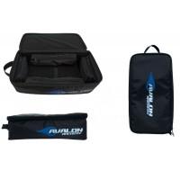 Avalon housse pour accessoires et viseur