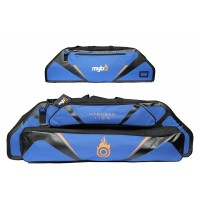 MYBO housse compound MYBOBAG 116 CM