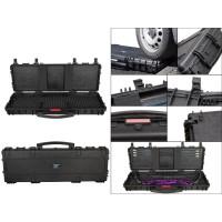 AVALON valise compound avec roulette TEC X 'BOW BUNKER' 113X35X13