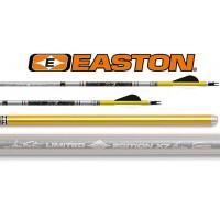 Easton Tube alu X23 édition limitée