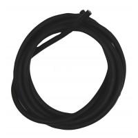 Booster elastique de visette