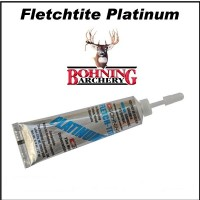 Bohning Colle Fletch-Tite Platinum