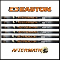 Easton tubes AFTERMATH