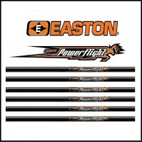 Easton Tube PowerFlight