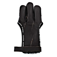 BEARPAW gant Bodnik Speed Glove