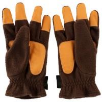 BEARPAW gant Winter Archery Gloves (Paire)
