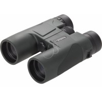 39 OPTICS jumelles 8X42