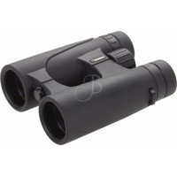 39 OPTICS jumelles 8X42 OPEN BRIDGE