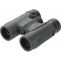 39 OPTICS jumelles 8X32