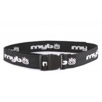 MYBO ceinture pour carquois