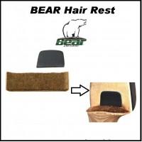 BEAR 3572 REPOSE-FLECHE A TAPIS