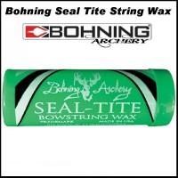Bohning Cire Seal-Tite