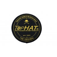 TOPHAT patch ROND