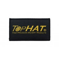 TOPHAT patch RECTANGLE