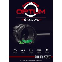 SHREWD scope OPTUM
