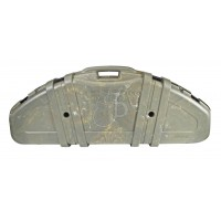 PLANO PROTECTOR VALISE COMPOUND CAMO