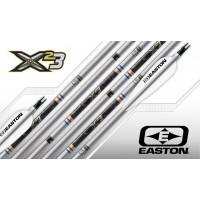 Easton Tube alu X23