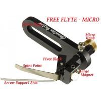 ARIZONA REPOSE FLECHE FREE FLYTE MICRO