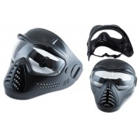 AVALON PRO FACE PROTECTION MASK ANTI FOG