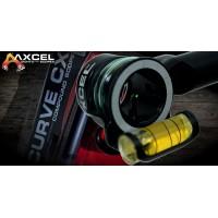 AXCEL SCOPE CURVE CX COMPOUND 10/32