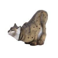 SRT G2 lynx chasse