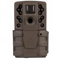 MOULTRIE appareil photos automatique A-25