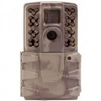 MOULTRIE appareil photos automatique A-30i