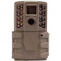 MOULTRIE appareil photos automatique A-30