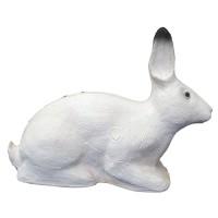 SRT G4 lapin blanc