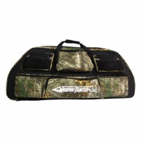 TROPHY HUNTER HOUSSE ARC A POULIE FINITION CAMO 40""