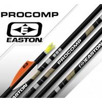 EASTON TUBE A/C PRO COMP