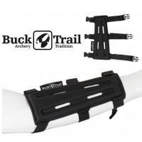 BUCK TRAIL PROTEGE BRAS
