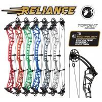 TOPOINT RELIANCE LARGE CAM