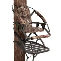 SUMMIT TREESTAND RAZOR SD