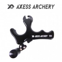 AXESS ARCHERY DECOCHEUR TB1